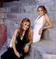 Olsen Twins picture G91369