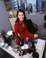 Paget Brewster picture G91371