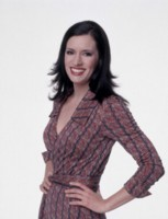 Paget Brewster picture G91372