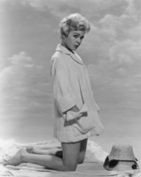 Sandra Dee picture G913911