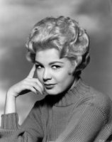 Sandra Dee picture G913912