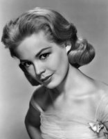 Sandra Dee picture G913916