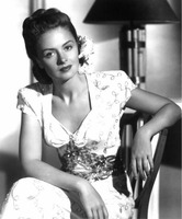 Donna Reed picture G914315