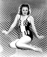 Donna Reed picture G914318