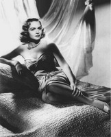 Donna Reed picture G914320