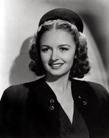 Donna Reed picture G914321
