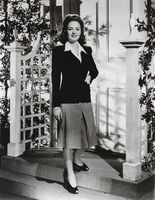 Donna Reed picture G914331