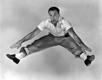 Gene Kelly picture G914436