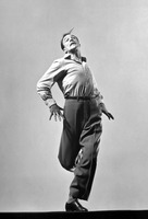 Gene Kelly picture G914438