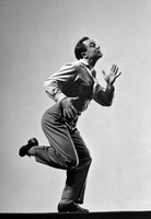 Gene Kelly picture G914440