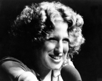 Bette Midler picture G914547