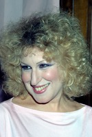 Bette Midler picture G914548
