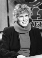 Bette Midler picture G914549