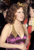 Bette Midler picture G914550