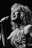 Bette Midler picture G914551