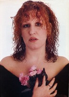 Bette Midler picture G914552