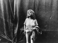 Bette Midler picture G914554
