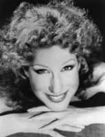 Bette Midler picture G914555