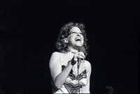 Bette Midler picture G914556