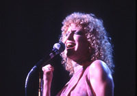 Bette Midler picture G914562