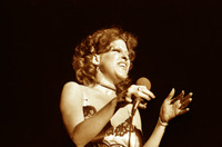 Bette Midler picture G914564