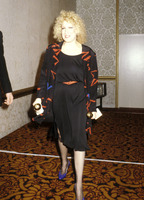 Bette Midler picture G914568