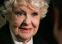 Elaine Stritch picture G914571
