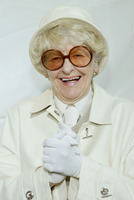 Elaine Stritch picture G914572