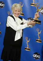 Elaine Stritch picture G914574