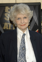 Elaine Stritch picture G333632