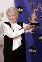 Elaine Stritch picture G914579