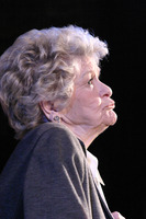 Elaine Stritch picture G914582