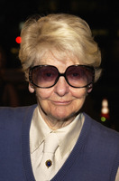 Elaine Stritch picture G914583