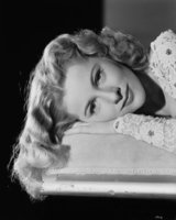 Joan Fontaine picture G914626