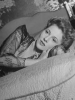 Joan Fontaine picture G914627