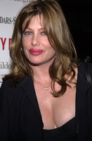 Kelly Lebrock picture G678148