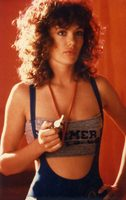 Kelly Lebrock picture G678146