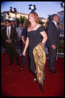 Kelly Lebrock picture G678149