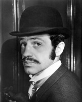 Jean Paul Belmondo picture G914657