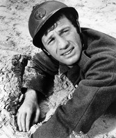 Jean Paul Belmondo picture G914660