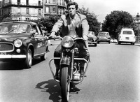 Jean Paul Belmondo picture G914661