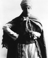 Rudolph Valentino picture G914722