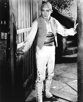 Rudolph Valentino picture G914723
