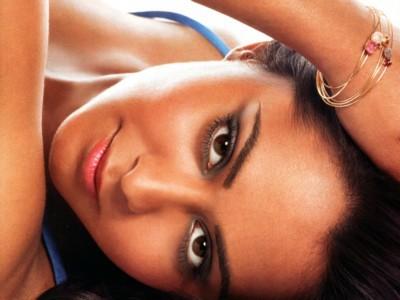 Parminder Nagra poster G91488