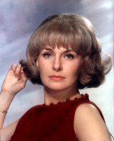 Joanne Woodward picture G915028
