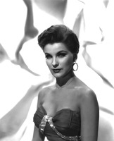 Debra Paget picture G915146