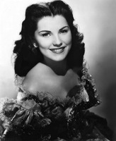 Debra Paget picture G915154