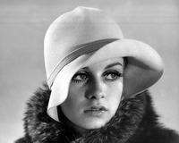 Twiggy picture G915851