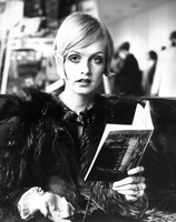 Twiggy picture G915858