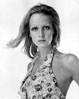 Twiggy picture G915862